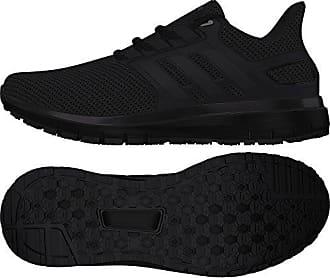 ENERGY - Sneaker low - black QaHMe