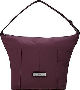 adidas HANDBAGS - Shoulder bags su YOOX.COM oFHB01j