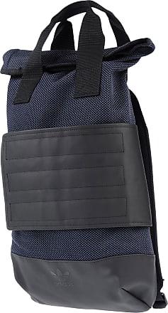 adidas CONVERTIBLE - HANDBAGS - Backpacks & Fanny packs su YOOX.COM fodBRbZ