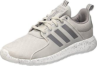 Adidas Duramo 8, Zapatillas de Running para Mujer, Verde (Ash Green S18/Grey Three F17/Grey Three F17), 39 1/3 EU adidas