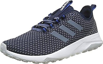 Supernova, Running Femme, Gris (Midnight Grey/FTWR White/Still Breeze), 44 2/3 EUadidas