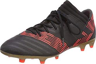 adidas Nemeziz Tango 17.3 in, Chaussures de Futsal Homme, Orange (Narsol/Negbas/Rojsol 000), 46 2/3 EU