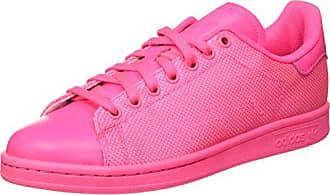 Damen Sneaker, Pink - Rosa - Größe: 39 EU Sun 68