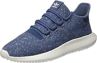Adidas Tubular Shadow, Zapatillas de Deporte para Hombre, Varios Colores (Tintec/Tintec/Balcri), 41 1/3 EU
