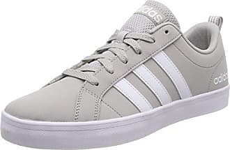 Adidas Energy Cloud V, Zapatillas de Deporte para Mujer, Gris (Gridos/Vercen/Vercen 000), 36 EU