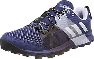 adidas - Chaussure ZX 700 Be Low - Gris - 36 2/3 2keNtg67JK