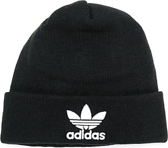 Ess Beanie - Accessoires - Chapeaux Adidas Hwu8o