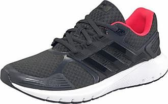 Maintenant, 15% De Réduction: Chaussures De Course Adidas Performance »starwars Rapide Arun »