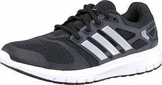 Maintenant, 15% De Réduction: Chaussures De Course De Performance Adidas « Nuage D'énergie »