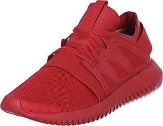 adidas Originals Zx Flux Verve W Lush Pink S16-St/Core White, Schuhe, Sneaker & Sportschuhe, Sneaker, Pink, Female, 36