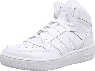 adidas Gazelle Cutout, Chaussures de Football Femmes, Noir (Core noir/Core noir/Off blanc Core noir/Core noir/Off blanc), 38 2/3 EU