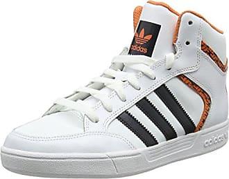 Adidas Zapatillas K Abotinadas Basketprofi Gris Clair / Rose I 31 wnWXOfr
