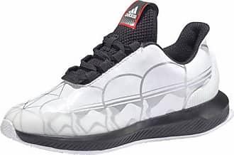 Maintenant, 15% De Réduction: Chaussures De Course Adidas Performance »fort Arun »