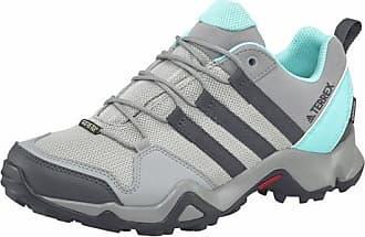 Maintenant, 15% De Réduction: Adidas Performance Chaussures De Plein Air »terrex Agravic Goretex »