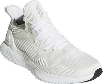 Maintenant, 15% De Réduction: Chaussures De Course Adidas Performance »alpha Rebond Em »
