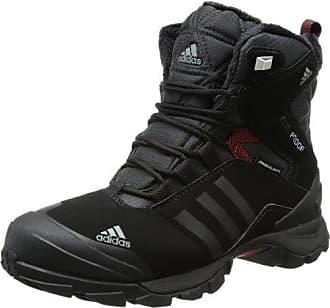 Chaussure De Lutte De Vitesse De Combat Adidas 5 - Ss18 - Noir - 45 1/3 Ue GgI4Ki