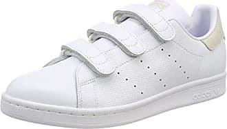 Converse Chuck Taylor All Star Core Ox, Baskets Mode Mixte Adulte - Noir blanc 0-44 EU