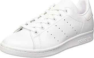 EQT Support 93/17, Chaussures de Fitness Homme, Noir (Negbas/Negbas/Ftwbla 000), 42 2/3 EUadidas