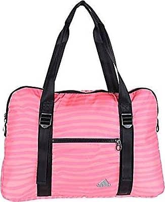 tasche pink gym tote1 adidas hh7fKba