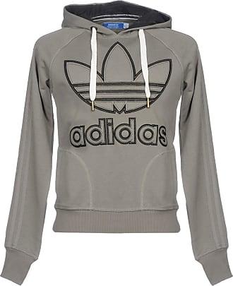 TOPWEAR - Sweatshirts Koralline Shopping Online Cheap Price Je0R12BR3Q
