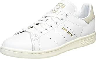 Originaux Adidas Nmd_r1 Pk Primeknit Chaussure Zapatillas De Hombre Zake (41 1/3 Eu - 7.5uk, Weiss)