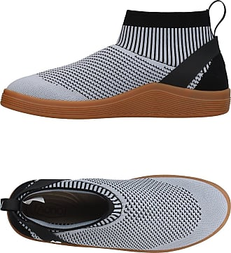 RELIEF 5.10 - FOOTWEAR - High-tops & sneakers on YOOX.COM Adno X1LOaPq
