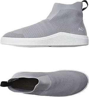Soulagement 5,10 - Chaussures - Haute-tops Et Baskets Adno
