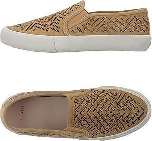 Chaussures - Bas-tops Et Baskets Aerin HNhWR9V3y