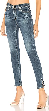 Farrah Skinny. - size 25 (also in 24,26,27,28,29,30) AG - Adriano Goldschmied
