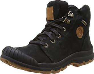 TENERE LLG, Chaussures de Randonnée Basses homme - Noir (Black), 45 EU (10.5 UK)Aigle