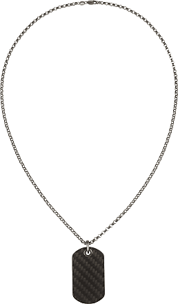 Orska JEWELRY - Necklaces su YOOX.COM qFMLhd33f