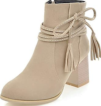 chelsea boots in beige shoppe jetzt bis zu 57 stylight. Black Bedroom Furniture Sets. Home Design Ideas