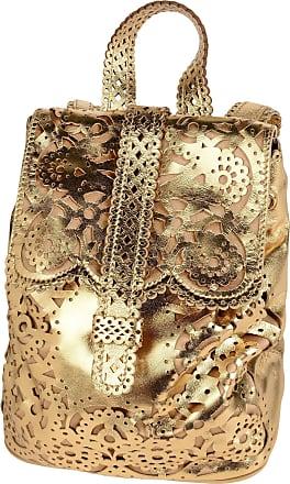 Alberta Ferretti HANDBAGS - Handbags su YOOX.COM p0RtfzXeDX