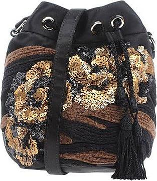Alberta Ferretti HANDBAGS - Cross-body bags su YOOX.COM taAk0jP0