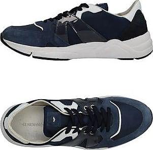 FOOTWEAR - Low-tops & sneakers on YOOX.COM Alberto Guardiani L0Mpv
