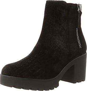 ALDO KOREDIA - Boots à talons noir 8ozmGX