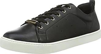 Aldo Capucius, Chaussures de Running Femme, Noir (Black Velvet), 37 EU