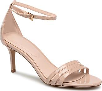 Nu 15% Korting: Sandaaltjes ?asteicia? Maintenant, 15% De Réduction: Sandales Asteicia? Aldo Aldo