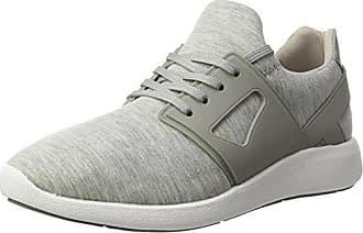 Blend 20705889, Zapatillas para Hombre, Gris (Stone Grey 75117), 41 EU