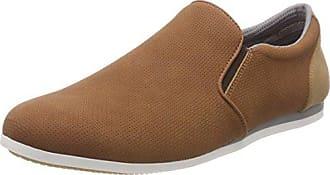 Timberland Newport Bay, Zapatos de Cordones Oxford para Hombre, Negro (Jet Black Canvas 015), 44.5 EU