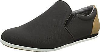 Aldo Piccadilly, Zapatos de Cordones Oxford para Hombre, Negro (Black Multi 90), 42 EU