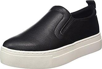 Aldo Meggy, Sneaker Donna Blu Blau (Bluette 8) 40