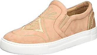 PLDM by Palladium 74699, Sneaker Donna, Rosa (Rosa (Slate Rose H66)), 39 EU