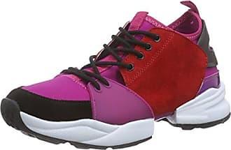 Aldo Jacobe, Sneakers Basses Femme, (Misty ), 41 EU