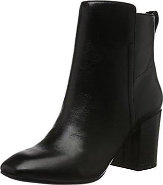 Aldo Chaussures Noires Des Femmes Des Marecchia HtMOkY