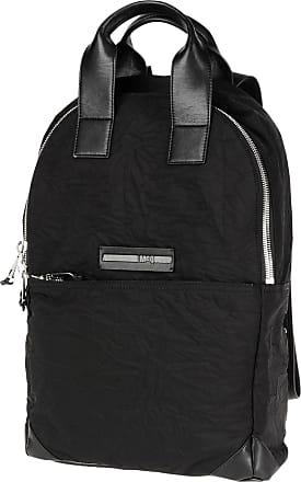 Alexander McQueen HANDBAGS - Backpacks & Fanny packs su YOOX.COM GVXtxl9PJe