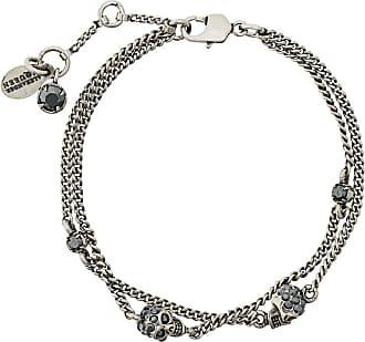 Tony Rubino Charm Bracelet - Rubino Skull by Tony Rubino QLHQ6d
