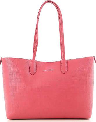 Top Handle Handbag On Sale, Brown, Leather, 2017, one size Alexander McQueen