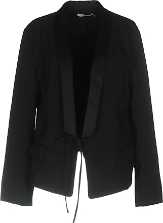 SUITS AND JACKETS - Blazers su YOOX.COM Alexander Wang Sale From China Outlet 100% Original With Mastercard Cheap Price xURZDncr