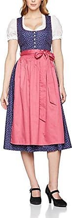 Womens Uta Dirndl Alpenfee Tracht Outlet Best Seller For Cheap Cheap With Paypal Cheap 100% Authentic nKHmDoN